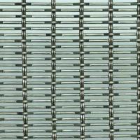 Архитектурно-фасадная сетка VS-1238