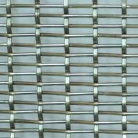 Архитектурно-фасадная сетка VS-6213