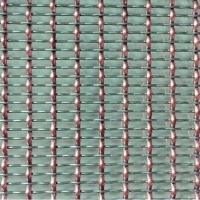 Архитектурно-фасадная сетка VS-0815