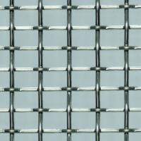 Архитектурно-фасадная сетка VS–6276