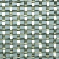 Архитектурно-фасадная сетка VS–5875