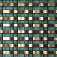 Архитектурно-фасадная сетка VS–1513