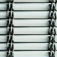 Архитектурно-фасадная сетка VS–7543