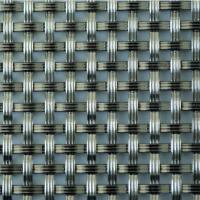 Архитектурно-фасадная сетка VS–3150