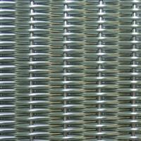 Архитектурно-фасадная сетка VS–2175