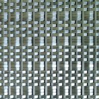 Архитектурно-фасадная сетка VS–2208B