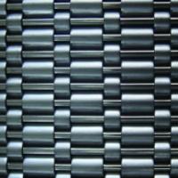 Архитектурно-фасадная сетка VS–3656