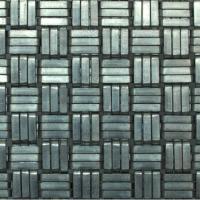 Архитектурно-фасадная сетка VS–1512
