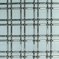 Архитектурно-фасадная сетка VS–2322