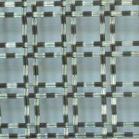 Архитектурно-фасадная сетка VS–4005