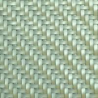 Архитектурно-фасадная сетка VS–4405