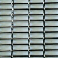 Тросиковая декоративная сетка VS–4310