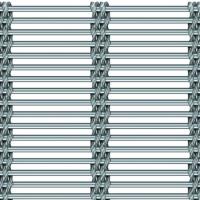 Тросиковая декоративная сетка VS–M3676
