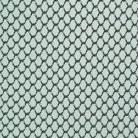 Тросиковая декоративная сетка VS–AG0845