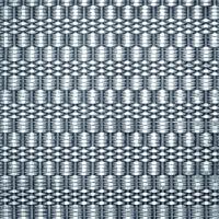 Тросиковая декоративная сетка VS–M1445