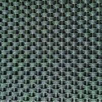 Тросиковая декоративная сетка VS–M33