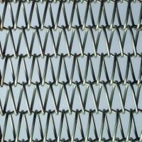 Металлические шторы VS–A1283