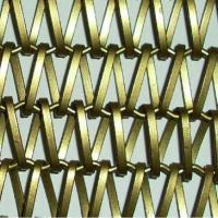 Металлические шторы VS–A1622B