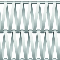 Металлические шторы VS–A5016