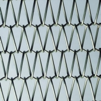 Металлические шторы VS–A2624