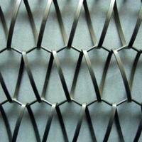 Металлические шторы VS–A3264B