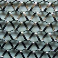 Металлические шторы VS–A3338B