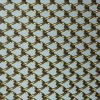 Металлические шторы VS–AG1242