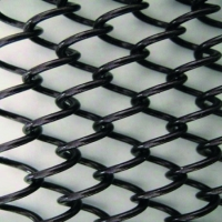 Металлические шторы VS–AG1580
