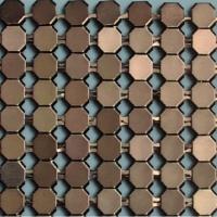 Металлические шторы VS–B–H