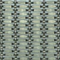 Архитектурно-фасадная сетка VS-4135