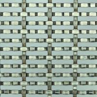Архитектурно-фасадная сетка VS-5483