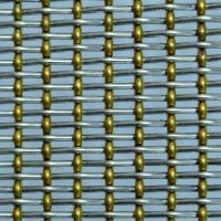 Архитектурно-фасадная сетка VS-1654