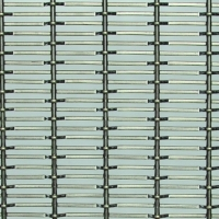 Архитектурно-фасадная сетка VS-Z2176
