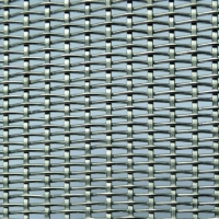 Архитектурно-фасадная сетка VS-M2176