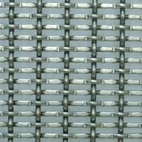 Архитектурно-фасадная сетка VS-3135