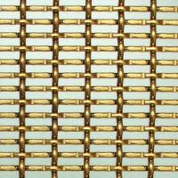 Архитектурно-фасадная сетка VS–3135G