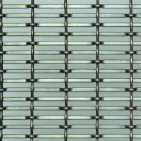 Архитектурно-фасадная сетка VS–3126