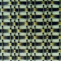 Архитектурно-фасадная сетка VS–1513G