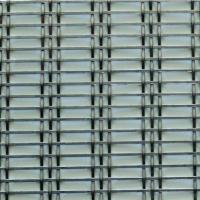 Архитектурно-фасадная сетка VS–3185B