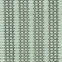 Архитектурно-фасадная сетка VS–3162
