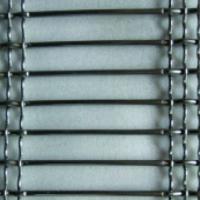 Архитектурно-фасадная сетка VS–3540