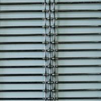 Архитектурно-фасадная сетка VS–3259