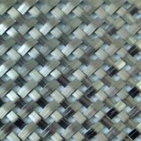 Архитектурно-фасадная сетка VS–712X