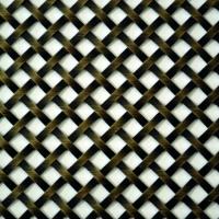 Архитектурно-фасадная сетка VS–1510G