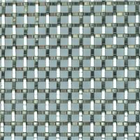 Архитектурно-фасадная сетка VS–3012