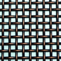 Архитектурно-фасадная сетка VS–1593G