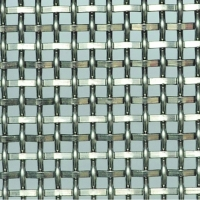 Архитектурно-фасадная сетка VS–5512