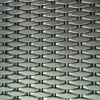 Архитектурно-фасадная сетка VS–1523