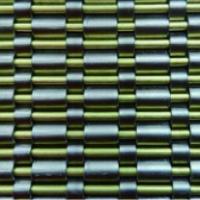 Архитектурно-фасадная сетка VS–3656T