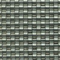 Архитектурно-фасадная сетка VS–1405